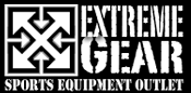 extreme gearsports equipment outlet