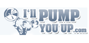 I will Pump you Up