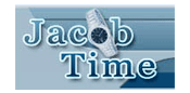 Jacob Time Watches