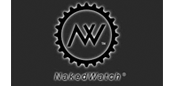 Naked Watch