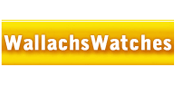 Wallachs watches