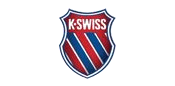 K-Swiss Shop
